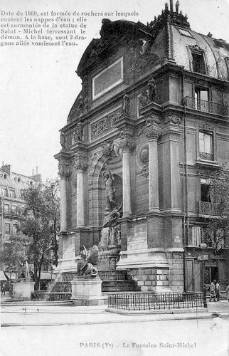 fontaine%20st%20michel%203a