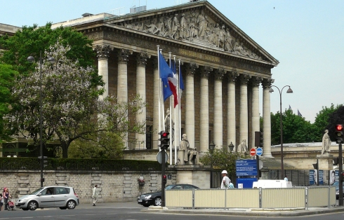 assemblee%20nationale%204a.jpg
